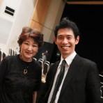 20170728_octet live_Vincent Herring and Erina Terakubo-0096-2