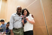 20170728_octet live_Vincent Herring and Erina Terakubo-0098-2
