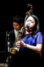 20170728_octet live_Vincent Herring and Erina Terakubo-0121