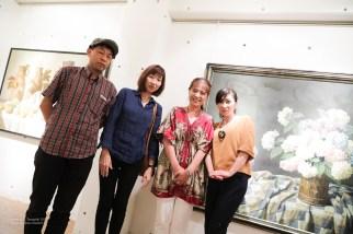 20170729_nakamoto_isezaki-0168