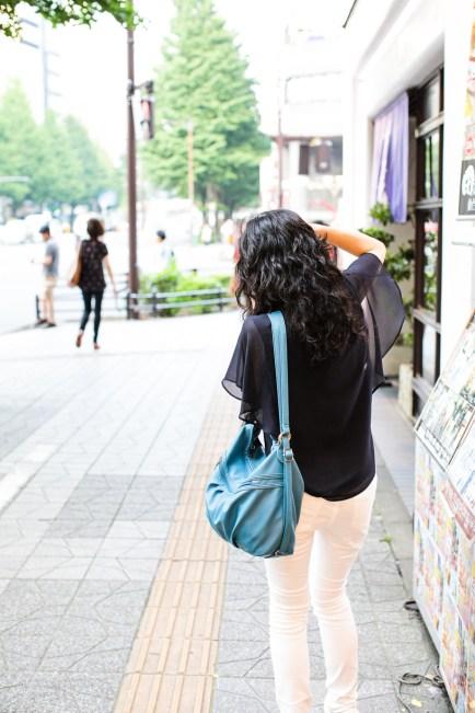marigokoro_teragishi-7718