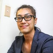 ginza_monogatari-5576