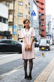 ginza_monogatari-5656