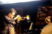 2017-09-29_shima yuusuke_ujiken_stardust-0079
