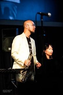 2017-09-29_shima yuusuke_ujiken_stardust-0630