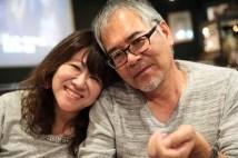 2017-09-29_shima yuusuke_ujiken_stardust-1015