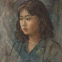 伊勢崎勝人-9342