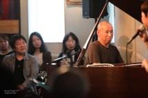 Nao_manabu_nora_live-1553