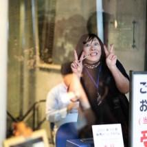Nao_manabu_nora_live-1658