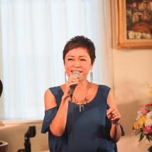 Nao_manabu_nora_live-1764
