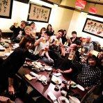 Nao_manabu_nora_live-2569