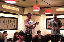 Nao_manabu_nora_live-2681