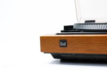 dual 505-3181