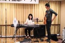 bansui_ishido-7497
