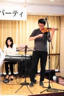 bansui_ishido-7507