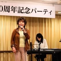 bansui_ishido-7537
