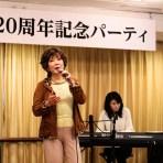 bansui_ishido-7538