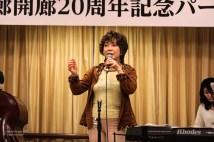 bansui_ishido-7583