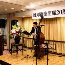 bansui_ishido-7724