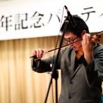 bansui_ishido-7813
