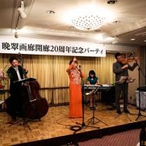 bansui_ishido-7952