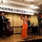 bansui_ishido-7960