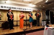 bansui_ishido-8006
