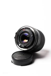 FD 24mm f2.0-0817