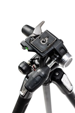 Manfrotto-1187
