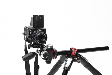 Manfrotto-1196