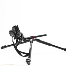 Manfrotto-1198
