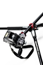 Manfrotto-1201