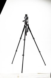 Manfrotto-1205