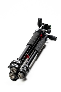 Manfrotto-1212
