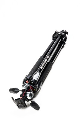 Manfrotto-1214