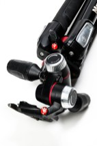 Manfrotto-1216