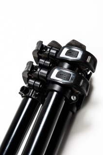 Manfrotto-1218