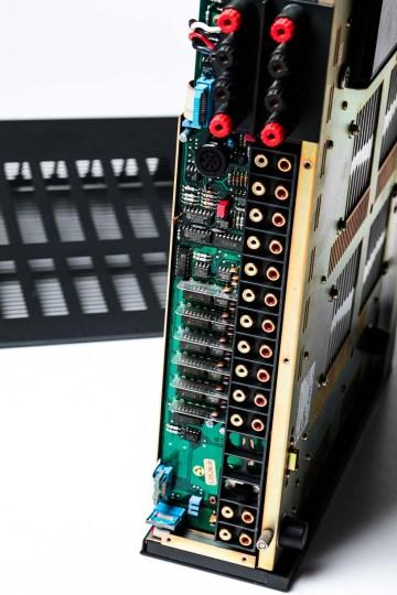 REVOX B250-1039