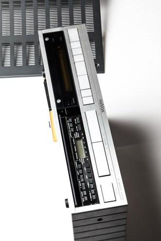 REVOX B250-1046