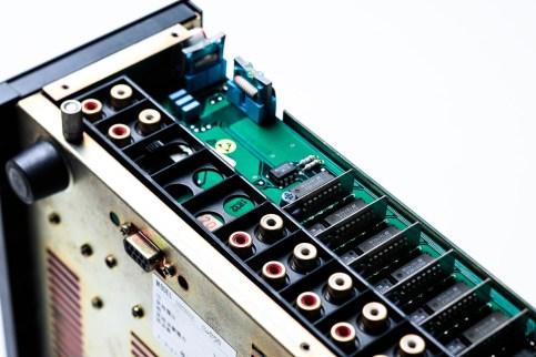 REVOX B250-1051