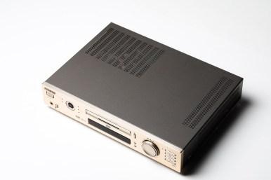 SANSUI DV-X3000-1077