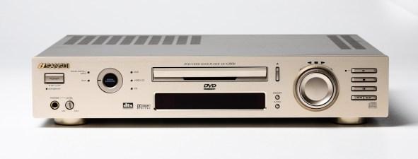 SANSUI DV-X3000-1078