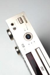 SANSUI DV-X3000-1085