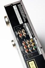 SANSUI DV-X3000-1090