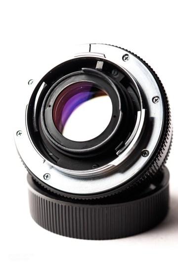 SUMMICRON-R 50mm-F2-0716