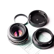 SUMMICRON-R 50mm-F2-0736