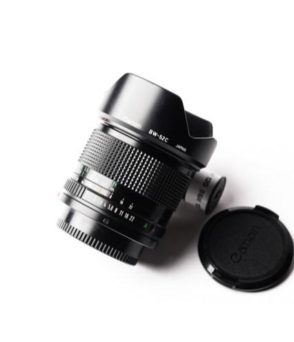 ef24mm-f2-0963