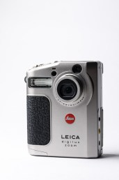 LEICA digilux zoom-3039