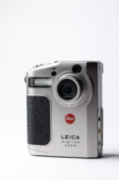 LEICA digilux zoom-3039