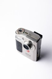LEICA digilux zoom-3041